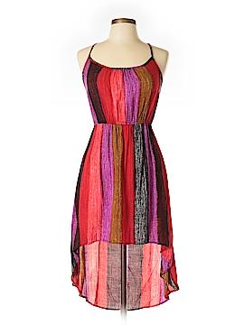 Sace Casual Dress Size L