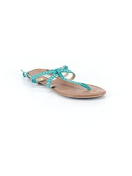 American Eagle Shoes Sandals Size 6 1/2