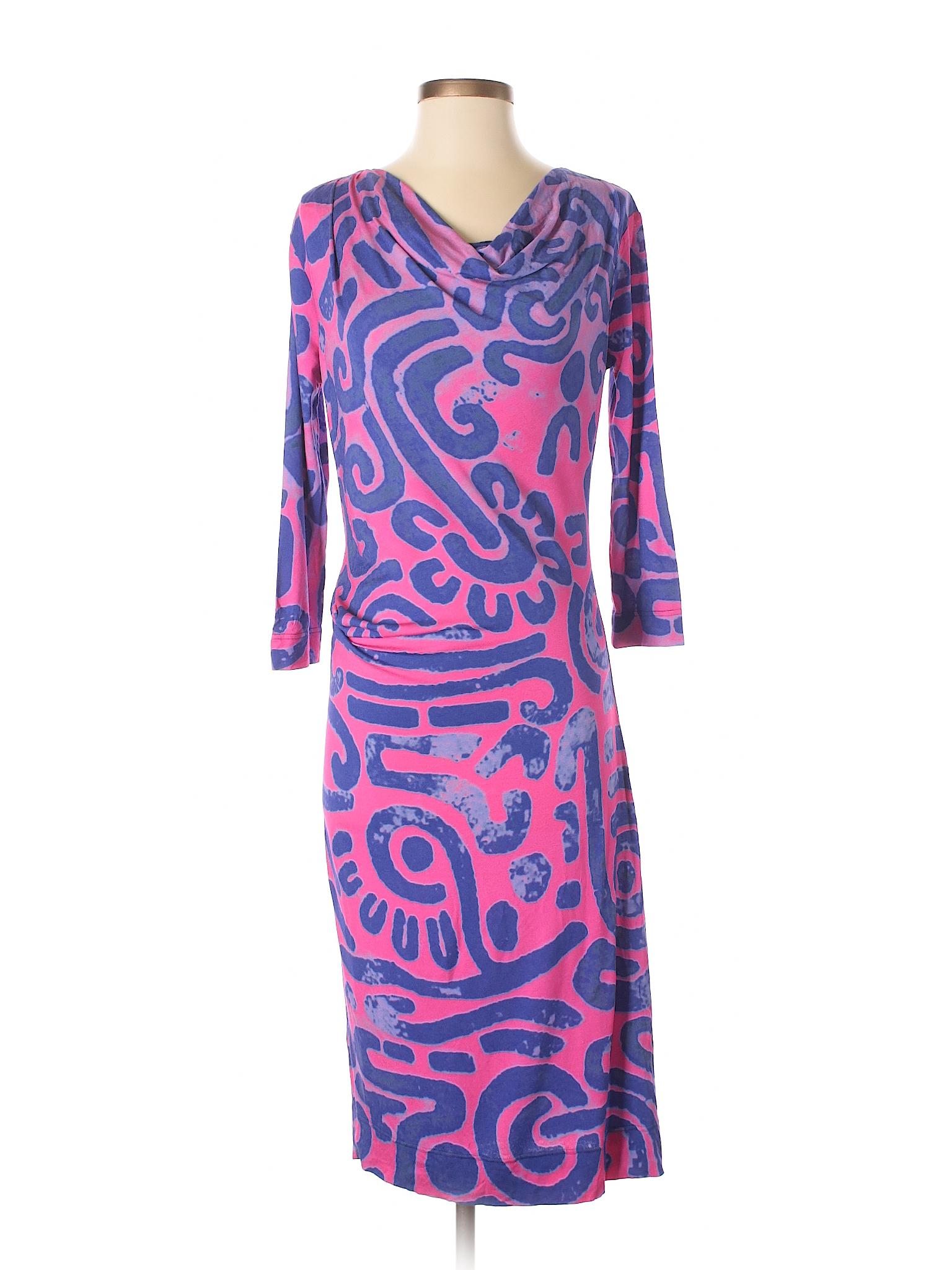 Dress Boutique Casual Vivienne Westwood Anglomania winter qwwgOXZR