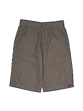 Hawk Shorts Size 12