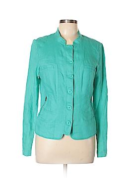 Yest Jacket Size 6 - 8