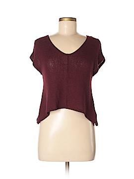 Project Social T Short Sleeve T-Shirt Size XS