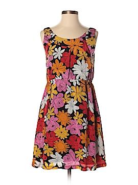 We Love Vera Casual Dress Size XS