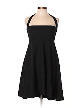 Vanessa Bruno Casual Dress Size 36 (EU)