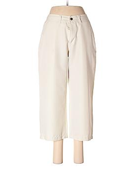 Caribbean Joe Dress Pants Size 8