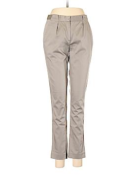 Oasis Dress Pants Size 8