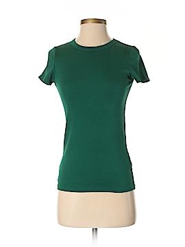 Uniqlo Short Sleeve T-Shirt Size S