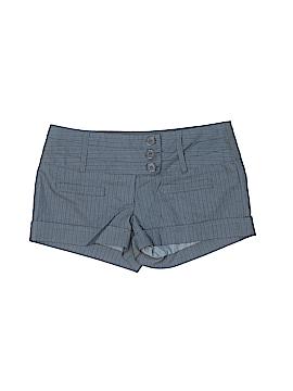 Mandee Shorts Size 5