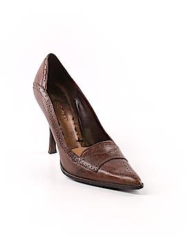BCBGirls Heels Size 5