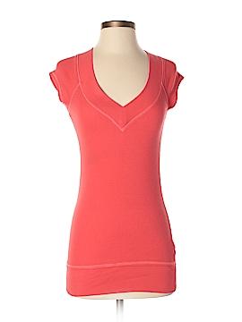 VS Tee Shop Short Sleeve T-Shirt Size XS