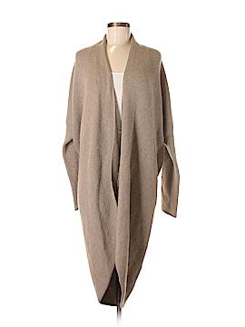 Lanvin Cardigan Size S