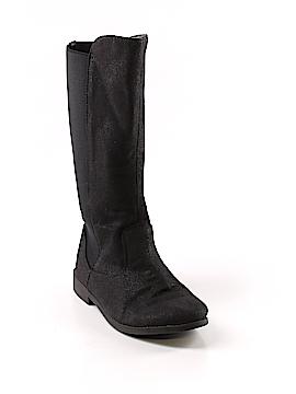 Bongo Boots Size 2