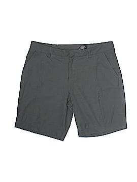 32 Degrees Shorts Size M