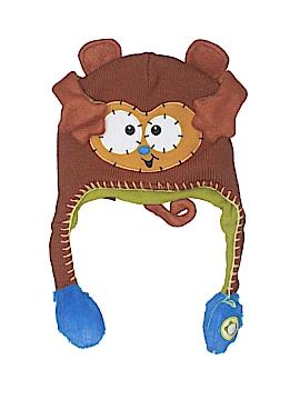 Flipeez Winter Hat One Size (Kids)