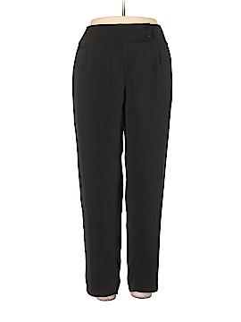 Harve Benard by Benard Haltzman Dress Pants Size 18W (Plus)