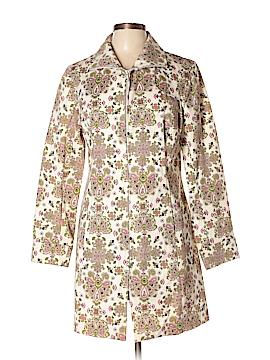 Harris/Wallace Jacket Size 10