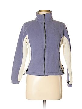 EMS Fleece Size XS