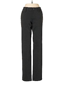 Ann Trinity Velour Pants Size 4