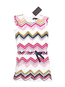 Catimini Dress Size 7