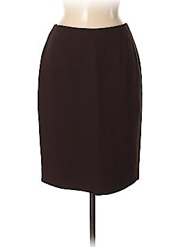 Chetta B Casual Skirt Size 6