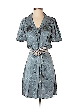 Converse Casual Dress Size XS