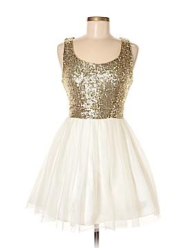 B. Darlin Cocktail Dress Size 9