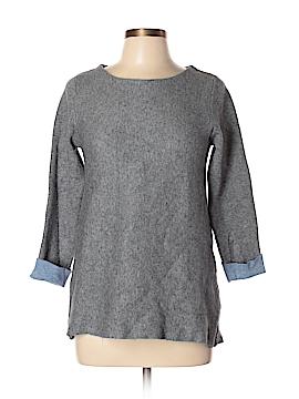 Nanette Lepore Pullover Sweater Size M
