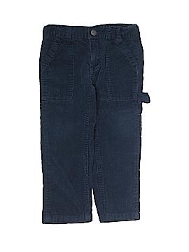 Appaman Cords Size 12-18 mo