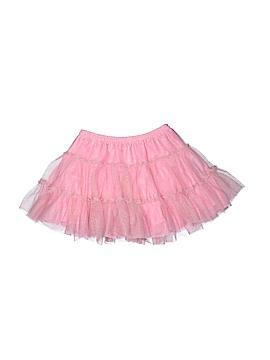 Genuine Baby From Osh Kosh Skirt Size 6X