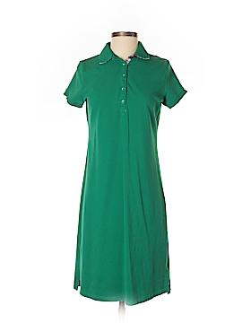Lands' End Casual Dress Size S