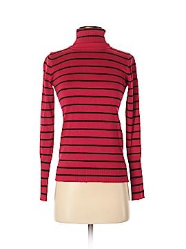 Grane Turtleneck Sweater Size M
