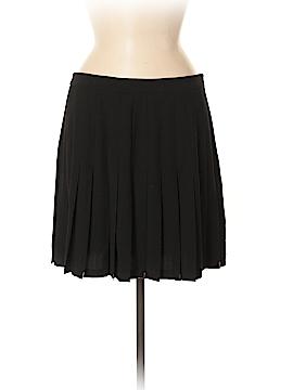 Zara Casual Skirt Size 6