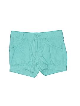 Crazy 8 Shorts Size 5