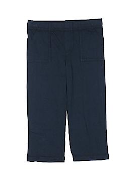 Splendid Casual Pants Size 4T