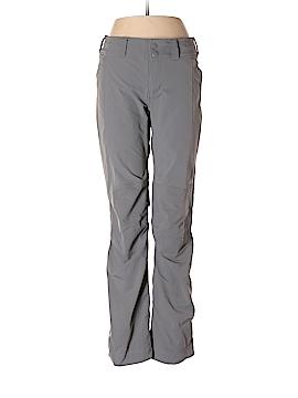 REI Active Pants Size 0