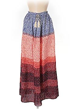 Vasia Casual Skirt Size M