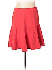 Talbots Women Casual Skirt Size 20 (Plus)