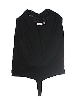 Eva Mendes by New York & Company Sleeveless Blouse Size XL