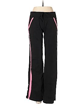 Tek Gear Casual Pants Size S