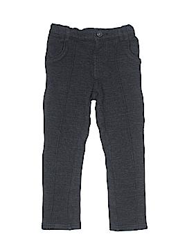 Genuine Kids from Oshkosh Casual Pants Size 4T