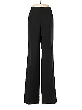 Collections for Le Suit Dress Pants Size 4