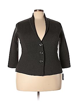 Alfani Blazer Size 2X (Plus)