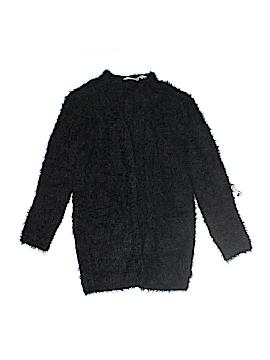 H&M Cardigan Size 8
