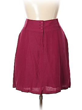 Ashley Stewart Casual Skirt Size 16W
