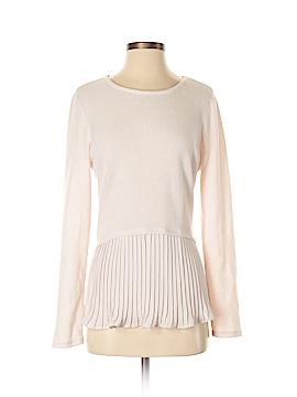 Lauren Conrad Pullover Sweater Size M