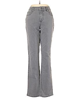 Jones New York Jeans Size 6
