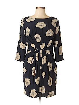 Gant Casual Dress Size 10