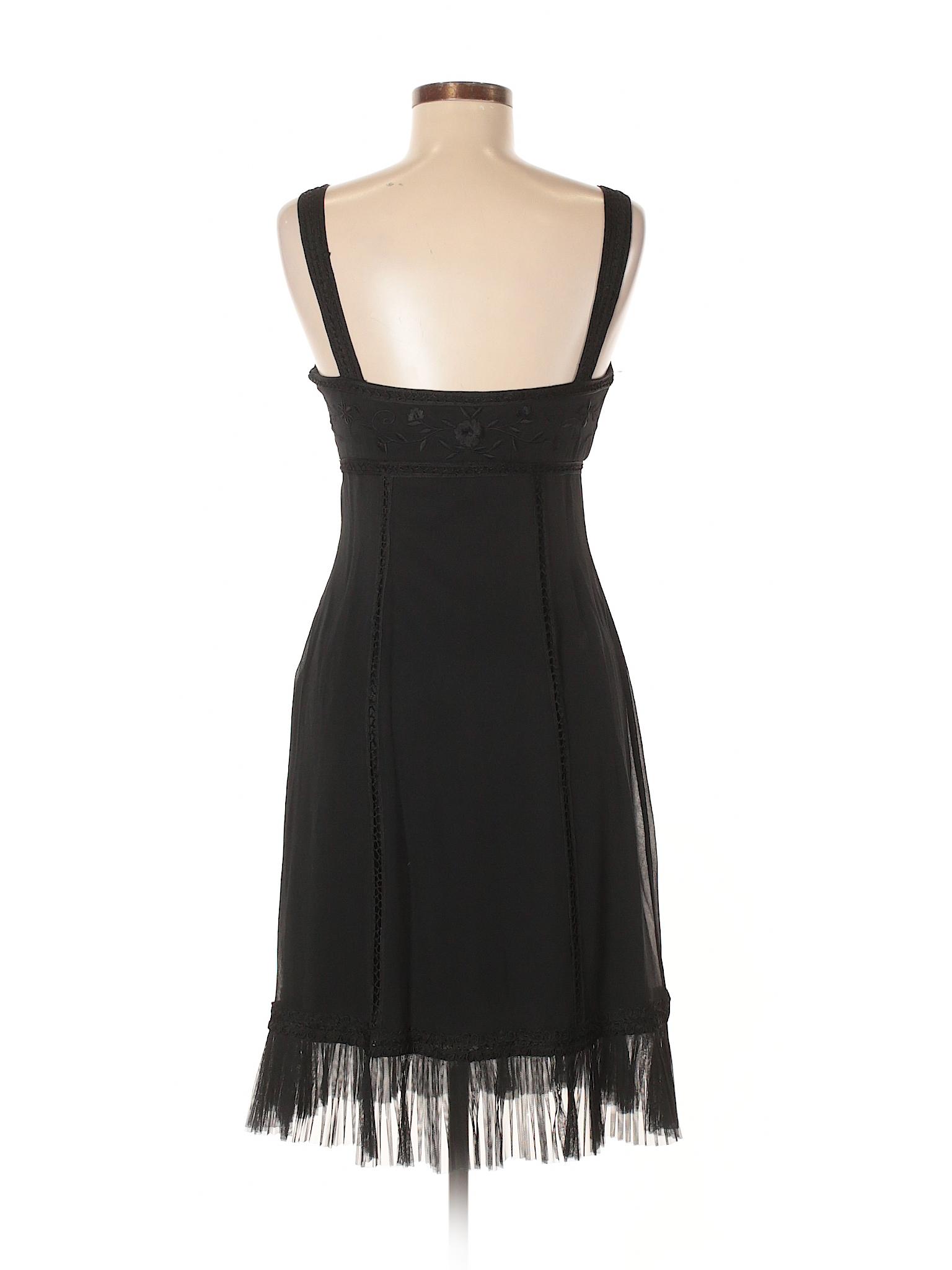 Casual Boutique Wong Dress winter Sue qwvXcRx4f