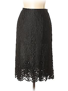 Carlisle Casual Skirt Size 10
