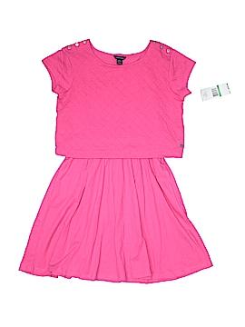 Tommy Hilfiger Dress Size 12 - 14